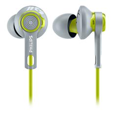 SHQ2300LF/00 -   ActionFit Sportowe słuchawki