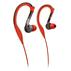 ActionFit Sluchátka sdržákem za uši
