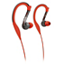 ActionFit Sport-hoofdtelefoon met oorhaakjes