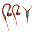Headset fülhoroggal a sportoláshoz