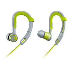 SHQ3300LF/00  Sports headphones
