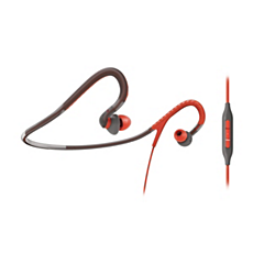 SHQ4217/98  頸帶式運動耳筒