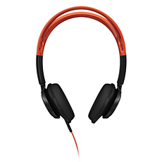 SHQ5200/10  Sports Headband Headphones