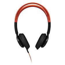 Fones de ouvido esportivos