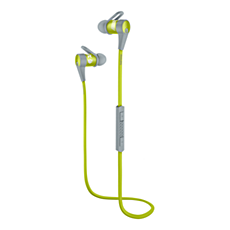 SHQ7300LF/00 ActionFit Bluetooth®-Sportkopfhörer