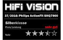 https://images.philips.com/is/image/PhilipsConsumer/SHQ7900CL_00-KA2-de_DE-001