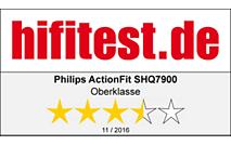 https://images.philips.com/is/image/PhilipsConsumer/SHQ7900CL_00-KA3-de_DE-001