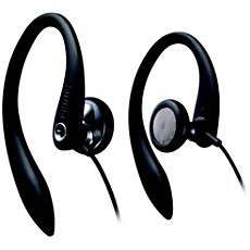 SHS3200/37 -    Headphones