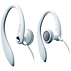 Earhook Headphones