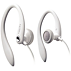 Kopfhörer mit Ohrbügel