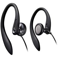 Kõrvasisesed ja kõrvakuularid