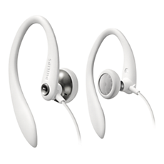 SHS3300WT/10  Headphones