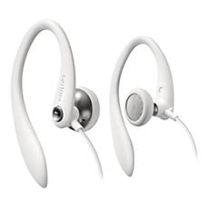 SHS3300WT/10 -    Słuchawki