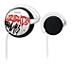 Audífonos de clip