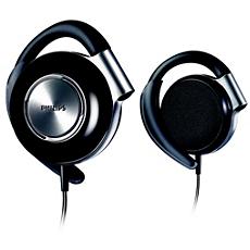 SHS4700/97 -    Headphone ear clip