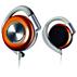 EarClip-Kopfhörer