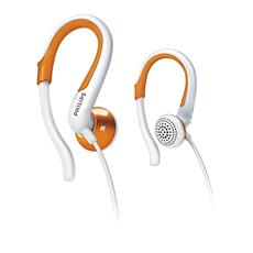 SHS4846/28 -    Earhook Headphones