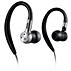 Ακουστικά με άγκιστρο αυτιού