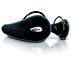 Ακουστικά με περιλαίμιο