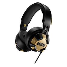 Slušalice za na uši / preko ušiju