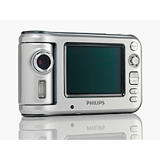 SIC3608S/G7  Digital Camera