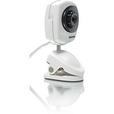 SIC4700/37  PC Camera