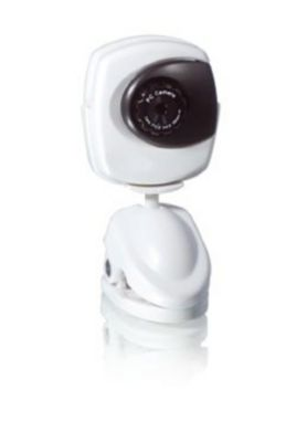 Philips webcam sic4750 27 drivers download.