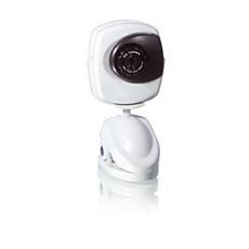 SIC4750/27  PC Camera