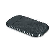 SJA3000/17  Dashboard pad
