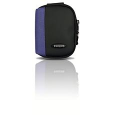 SJM2003H/10 -    Armbandtasche