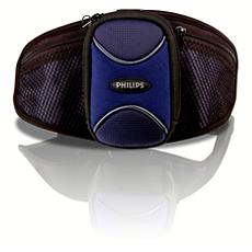 SJM2006/10  MP3-Tasche