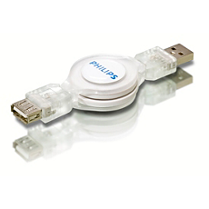 SJM2120H/10  Univerzális kábel