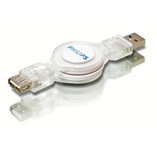 SJM2120/10  Универсальный кабель