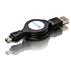 USB-kábel