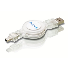 SJM2125/10 -    USB cable