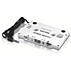 Kassette-adapter