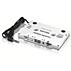 Cassetteadapter