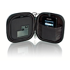 SJM2305/10 -    Transporttasche