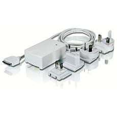 SJM3120/10 -    Väggladdare