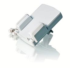 SJM3142/10 -    Otomatik konsol