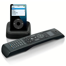 SJM3151/05  Universal remote