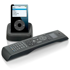 SJM3152/17  Universal remote