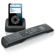 SJM3152/17 -    Universal remote