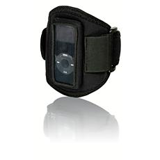 SJM3200/10  Bandă cu fixare pe braţ