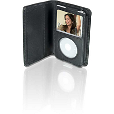 SJM3302/10  Leather wallet