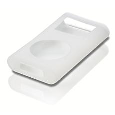 SJM3703/10  Estojo de gel