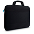 Netbook sleeve