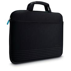 SLE1100EN/10  Netbook sleeve