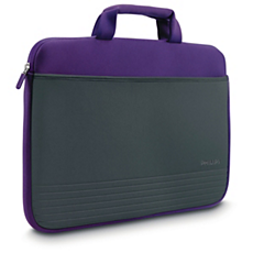 SLE1100PN/10  Netbook sleeve