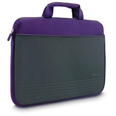 SLE1100PN/10 -    Netbook sleeve